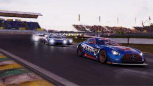 Project CARS 3 1 300x169 - دانلود بازی Project CARS 3 Deluxe Edition برای PC