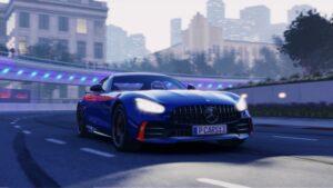 Project CARS 3 3 300x169 - دانلود بازی Project CARS 3 Deluxe Edition برای PC
