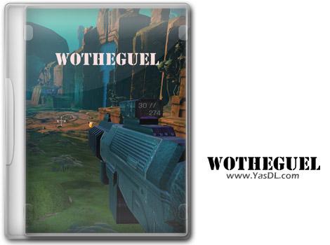 دانلود بازی Wotheguel برای PC
