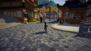 Ary and the Secret of Seasons 2 300x169 - دانلود بازی Ary and the Secret of Seasons برای PC