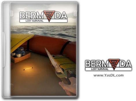دانلود بازی Bermuda Lost Survival برای PC