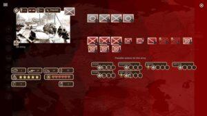 Cauldrons of War Barbarossa 1 300x169 - دانلود بازی Cauldrons of War Barbarossa برای PC