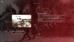 Cauldrons of War Barbarossa 4 300x169 - دانلود بازی Cauldrons of War Barbarossa برای PC