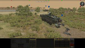 Combat Mission Shock Force 24 300x169 - دانلود بازی Combat Mission Shock Force 2 برای PC