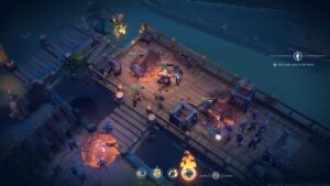 Darksburg 1 300x169 - دانلود بازی Darksburg The Mastery برای PC