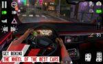 Driving School Sim 4 150x94 - دانلود بازی Driving School Sim 1.0.1 - شبیهساز آموزش رانندگی برای اندروید + دیتا