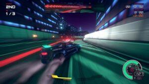 Inertial Drift3 300x169 - دانلود بازی Inertial Drift برای PC