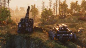 Iron Harvest Deluxe Edition 1 300x169 - دانلود بازی Iron Harvest Rusviet Revolution برای PC