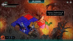 Pendragon 2 300x169 - دانلود بازی Pendragon برای PC