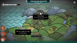 Pendragon 3 300x169 - دانلود بازی Pendragon برای PC