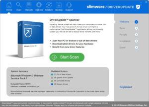 SlimWare DriverUpdate.cover1  300x216 - دانلود SlimWare DriverUpdate 5.8.20.65 x86/x64 - نرم افزار مدیریت و بروزرسانی درایورها