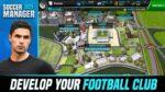 Soccer Manager 2021 4 150x84 - دانلود بازی Soccer Manager 2021 1.1.8 - مدیریت فوتبال 2021 برای اندروید + نسخه بی نهایت
