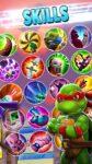 TMNT Mutant Madness 1 84x150 - دانلود بازی TMNT: Mutant Madness 1.31.0 - لاکپشتهای نینجا: دیوانگی جهشیافته برای اندروید + نسخه بی نهایت