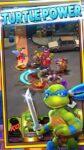 TMNT Mutant Madness 2 84x150 - دانلود بازی TMNT: Mutant Madness 1.31.0 - لاکپشتهای نینجا: دیوانگی جهشیافته برای اندروید + نسخه بی نهایت