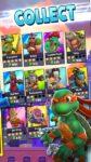 TMNT Mutant Madness 3 84x150 - دانلود بازی TMNT: Mutant Madness 1.31.0 - لاکپشتهای نینجا: دیوانگی جهشیافته برای اندروید + نسخه بی نهایت
