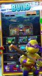 TMNT Mutant Madness 4 84x150 - دانلود بازی TMNT: Mutant Madness 1.31.0 - لاکپشتهای نینجا: دیوانگی جهشیافته برای اندروید + نسخه بی نهایت