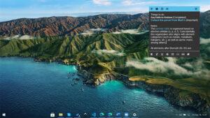 Textylic.cover1  300x169 - دانلود Textylic 1.1 - نرم افزار یادداشت برداری زیبا برای ویندوز