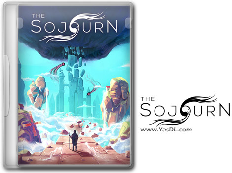 دانلود بازی The Sojourn برای PC