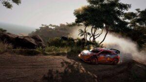 WRC 9 FIA World Rally Championship 1 300x169 - دانلود بازی WRC 9 FIA World Rally Championship برای PC