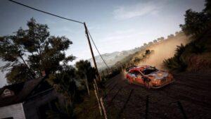 WRC 9 FIA World Rally Championship 2 300x169 - دانلود بازی WRC 9 FIA World Rally Championship برای PC