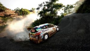 WRC 9 FIA World Rally Championship 4 300x169 - دانلود بازی WRC 9 FIA World Rally Championship برای PC