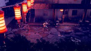 9 Monkeys of Shaolin1 300x169 - دانلود بازی  9 Monkeys of Shaolin New Game Plusبرای PC