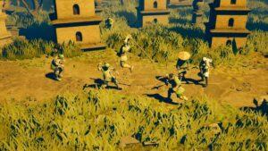 9 Monkeys of Shaolin4 300x169 - دانلود بازی  9 Monkeys of Shaolin New Game Plusبرای PC
