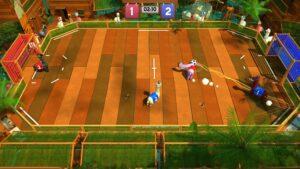 Alpaca Ball Allstars 1 300x169 - دانلود بازی Alpaca Ball Allstars برای PC