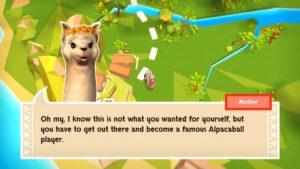 Alpaca Ball Allstars 3 300x169 - دانلود بازی Alpaca Ball Allstars برای PC