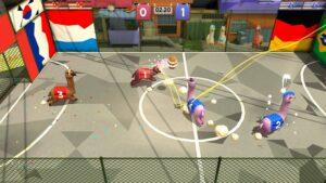 Alpaca Ball Allstars 4 300x169 - دانلود بازی Alpaca Ball Allstars برای PC