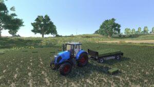 Farmers Dynasty 3 300x169 - دانلود بازی Farmers Dynasty Deluxe Edition برای PC