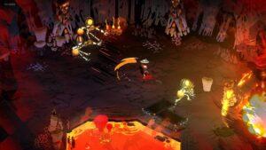 Hades1 300x169 - دانلود بازی Hades برای PC