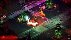 Hades2 300x169 - دانلود بازی Hades برای PC