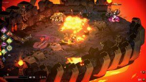 Hades3 300x169 - دانلود بازی Hades برای PC