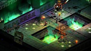 Hades4 300x169 - دانلود بازی Hades برای PC