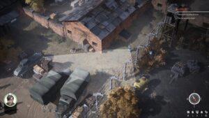 Partisans 1941 4 300x169 - دانلود بازی Partisans 1941 Back Into Battle برای PC
