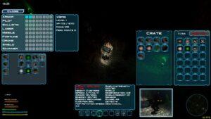 Planet Nine 1 300x169 - دانلود بازی Planet Nine برای PC