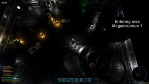 Planet Nine 2 300x169 - دانلود بازی Planet Nine برای PC