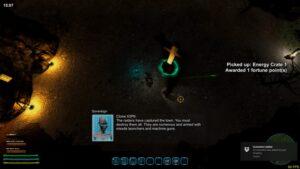 Planet Nine 3 300x169 - دانلود بازی Planet Nine برای PC