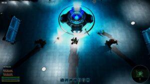 Planet Nine 4 300x169 - دانلود بازی Planet Nine برای PC