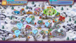 Rescue Team Planet Savers 3 300x169 - دانلود بازی Rescue Team Planet Savers برای PC