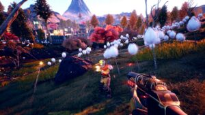 The Outer Worlds 1 300x169 - دانلود بازی The Outer Worlds Peril on Gorgon برای PC