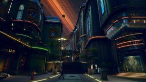 The Outer Worlds 2 300x169 - دانلود بازی The Outer Worlds Peril on Gorgon برای PC