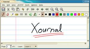 Xournal.cover1  300x165 - دانلود Xournal++ 1.0.19 - نرم افزار یادداشت نویسی با دستخط شخصی