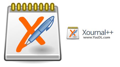دانلود Xournal++ 1.0.19 - نرم افزار یادداشت نویسی با دستخط شخصی