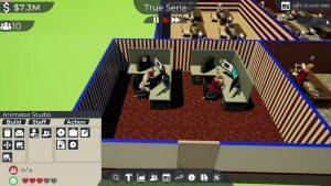Anime Studio Tycoon 2 300x169 - دانلود بازی Anime Studio Tycoon برای PC