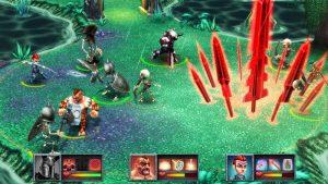 Battle Hunters 3 300x169 - دانلود بازی Battle Hunters برای PC