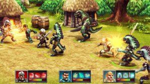 Battle Hunters 4 300x169 - دانلود بازی Battle Hunters برای PC