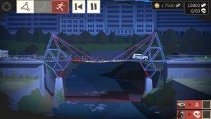 Bridge Constructor The Walking Dead 2 300x169 - دانلود بازی Bridge Constructor The Walking Dead برای PC