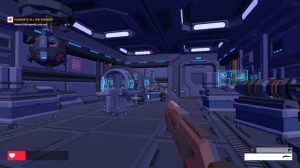 Deep Space 1 300x168 - دانلود بازی Deep Space برای PC